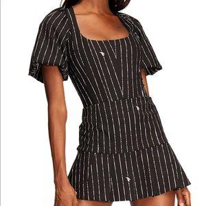 IAMGIA CHELSEY DRESS
